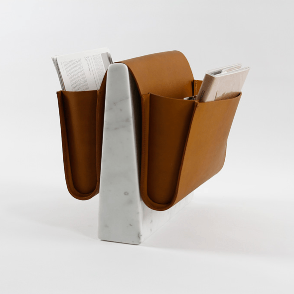 noble-and-wood-saddle-magazine-rack