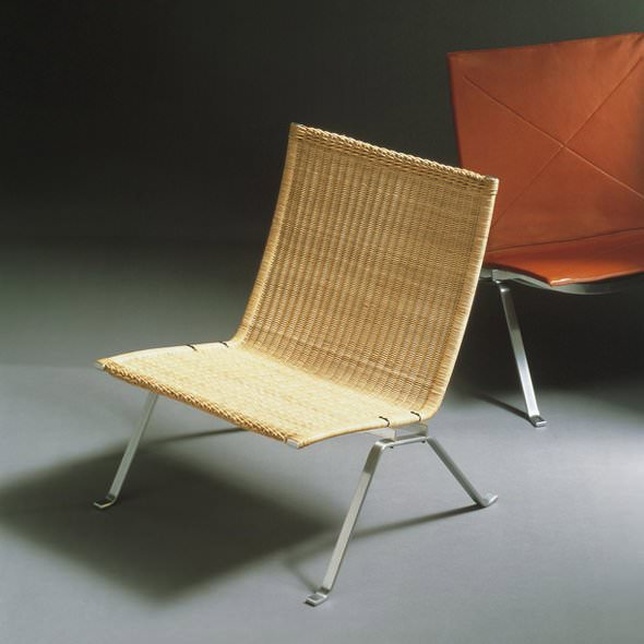 pk22-wicker-fritz-hansen-003