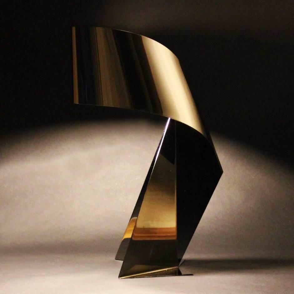 ribbon-table-lamp-claire-norcross-habitat-homebase-003