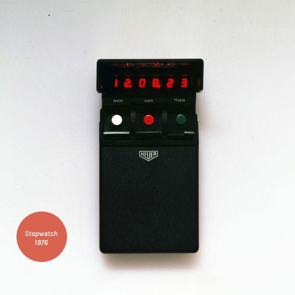 richard-sapper-microsplit-stopwatch-1976