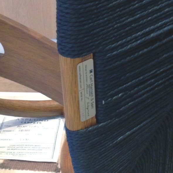 skandium-wishbone-chair-carl-hansen-4