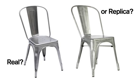 tolix-chair-replica-real