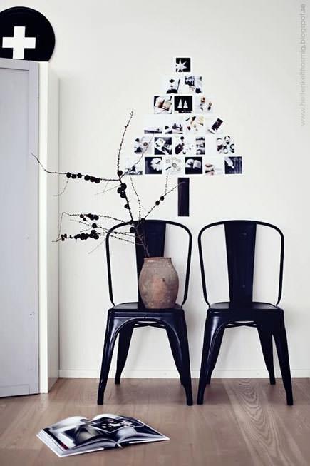tolix-chair-room-set-001