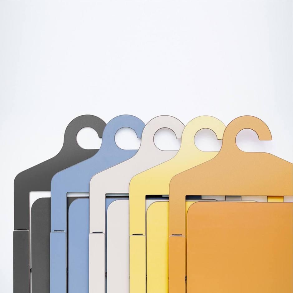 umbra-shift-Philippe-Malouin-hanger-chair-002