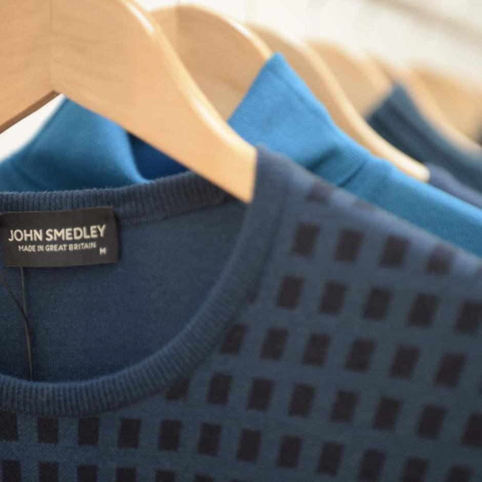 worlds-finest-knitwear-john-smedley-005