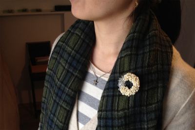 Chieka-original-accessory-broach-1-atelier-nest