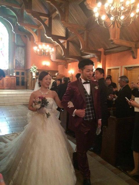 201702-HB-kumamoto-weddingring-2