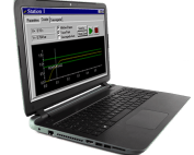 WIN ATEQ Leak Testing Software