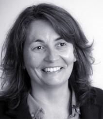Teresa Hughes