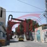 Bethlehem Ayda R camp IMG_4969_SALSA