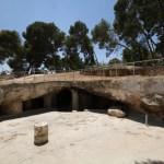 Beit Sahour YMCA IMG_4804_SALSA