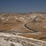 Bethlehem wad elnaar IMG_4776_SALSA