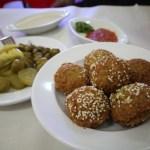 IMG_4755 Golaan falafel_SALSA