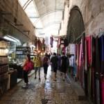 Jerusalem IMG_4108_SALSA