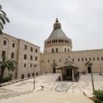 Nazareth IMG_1112_SALSA