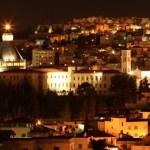 Nazareth IMG_2780_SALSA