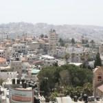 Ramallah al tahta IMG_2314_SALSA