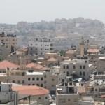 Ramallah old IMG_2335_SALSA