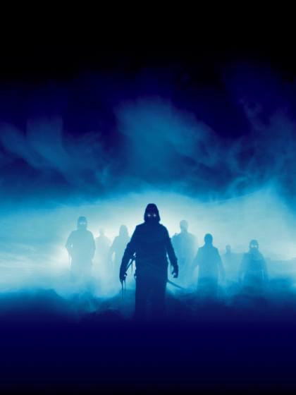 fog_poster_06