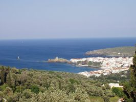 Andros_town