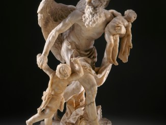 Cronus_Carrying_off_Two_Infants