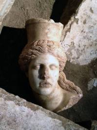 Amphipolis 5
