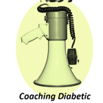 """Post Number 300: Brief Review Of """"Coaching Athletes With Diabetes"""""""