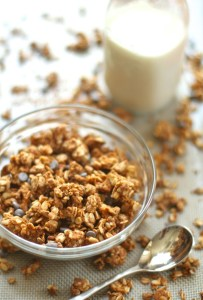 Almond-Butter-Protein-Granola2