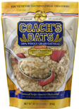 bag-coach-oats-tn
