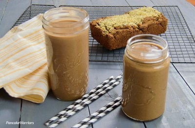 mocha-cookie-protein-smoothie-two-banana-bread