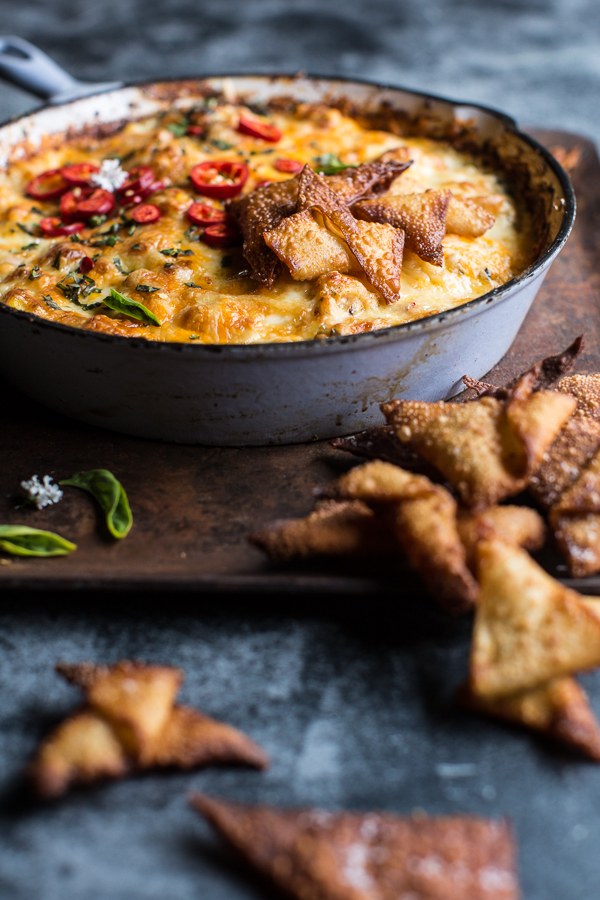 Cheesy-Miso-Caramelized-Corn-and-Pineapple-Chile-Dip-1