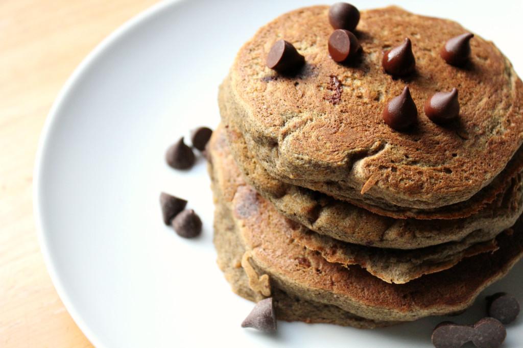 Chocolate-Chip-Sweet-Potato-Pancakes-4-1024x682
