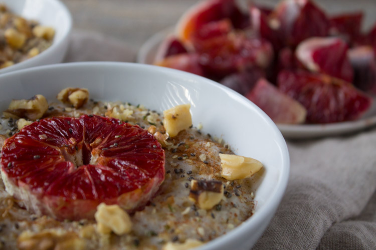 Roasted-Blood-Orange-Oatmeal-7
