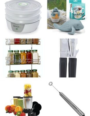 college-foodie-gift-guide
