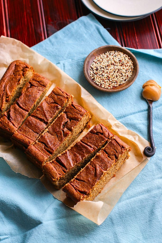 quinoa-PB-banana-bread-4-of-1-5