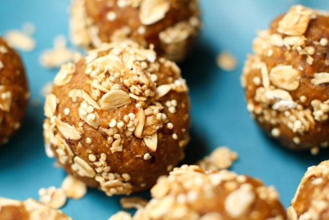 photo via feastingonfruit.com