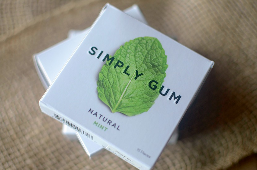 simply-gum-1