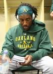Oakland Athletics vs Los Angeles Angels
