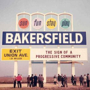 bakersfield_ca