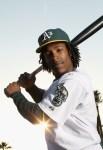 jwJemile+Weeks+Oakland+Athletics+Photo+Day+N9ruLJUyFFkl