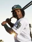 jwJemile+Weeks+Oakland+Athletics+Photo+Day+N9ruLJUyFFkl2