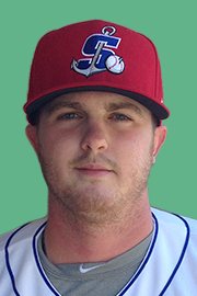 A's Farmhand Of The Day: Stockton Ports Pitcher Dylan Covey (7 IP / 1 H / 0 ER / 2 BB / 2 K / Win)