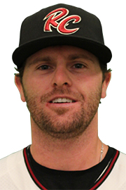 A's Farmhand Of The Day: Nashville Sounds Pitcher Zach Neal (7 IP / 4 H / 1 ER / 0 BB / 6 K / Win)