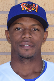 A's Farmhand Of The Day: Midland RockHounds Pitcher Jonathan Joseph (7 IP / 5 H / 0 ER / 1 BB / 5 K / Win)