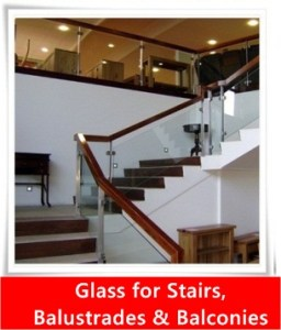 Glass-for-stairs