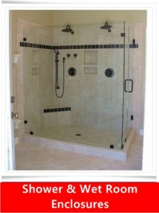 shower-wet-room