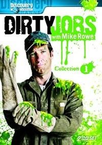 dirty-jobs-101316