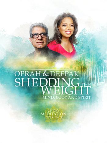 Oprah-and-Deepak-2-435