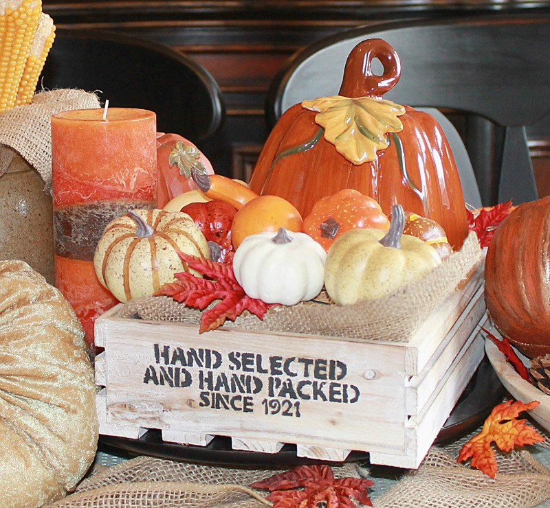 the-farmhouse-style-stencil-turned-out-really-nice-on-the-wood-crate-and-add-a-nice-look-to-our-farmhouse-style-fall-tablescape