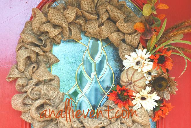 fall-burlap-wreath